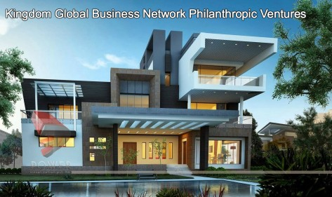 Microsoft-Philanthropy-Kingdom-Global-Business-Network